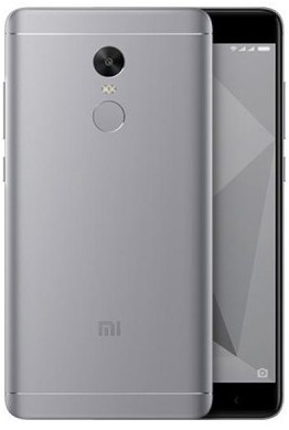 Xiaomi Redmi Note 4X 3GB
